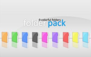 Icon_FolderPack by tnek46