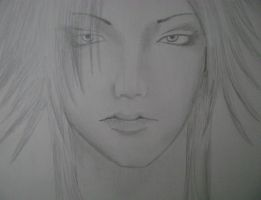 Uruha by blackbellaheart