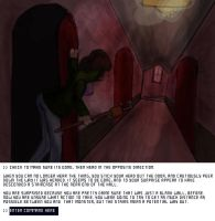 Silent Hill: Promise :509: by Greer-The-Raven