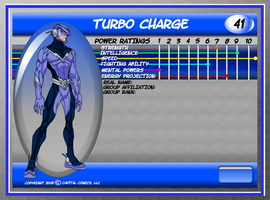 Turbo Charge Data File Revised by skywarp-2