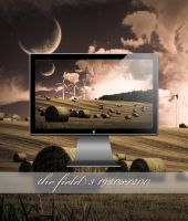 the field 3 by SABBAT2010