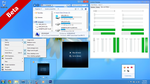 Windows 8 Custom for Windows 7 [BETA] by wango911