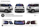 Fiat-Baby, you're just space by NY-Sema