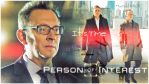 Person Of Interest POI S4 by Anthony258