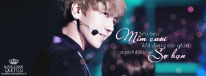 YeSung - #1Quotes by SuperJunior-Quotes