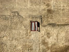 Window by victorstoica