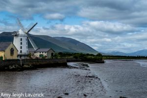 Tralee windmill 2 (1 of 1) by Amy-the-Faerie