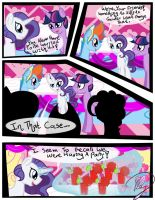 Transition Page 27 by Because-Im-Pink