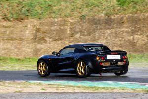 Trackday ISAM 2014.01.26 - 064 by VenonGT