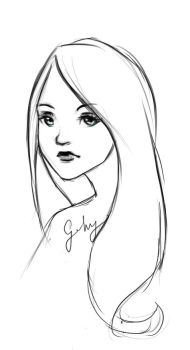 Simple by Gelvy