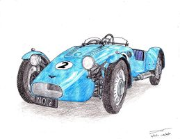1026 - 12-10-10 - TVR No.2 by TwistedMethodDan
