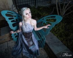 Call Me Khaleesi by Reine-Haru