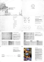 A Part Of Final_project_book by el-zheng