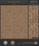 Wood Pattern 14.0 by Sed-rah-Stock