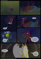 A Dream of Illusion - page 28 by RusCSI