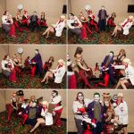 Harley Group Therapy by SkyelineProductions