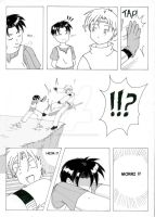 .pag 16 by Ronin-errante