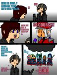 A Bunch of Nobodies Part 1 by Onslaught14