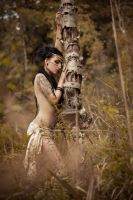 WITCHsister by Moramarth