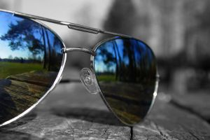 Sunglasses by x-BeccaMeccaBingo-x
