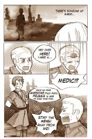 Saving Germany -Pg2- by Arkham-Insanity
