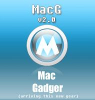 new dev id by MacGadger