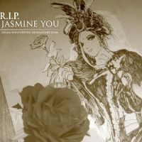 Tribute for Jasmine You by skian-winterfyre