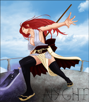 Colo Erza 5 ou 6 by Dark-nyghtmare