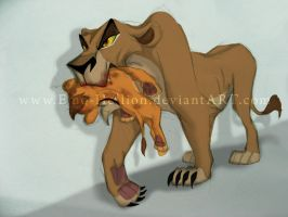 I killed Kopa by Emo-Hellion