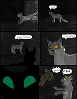 Two-Faced page 80 by JasperLizard