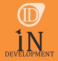 In Development by Pathard