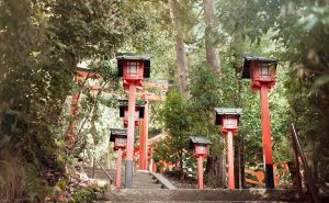 March by heeeeman