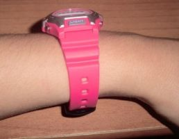My Medawatch02 by LadyBee-Moy