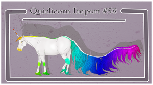 Import58 by Astralseed
