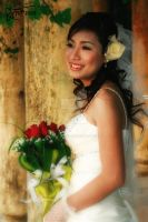 Bridal 2 by trocloc