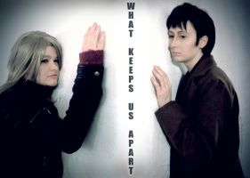 What Keeps Us Apart... by das-Diddy
