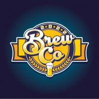 2822 brew co. by Satansgoalie