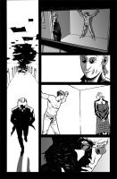 Suicide Risk #12 - page 20 by elena-casagrande