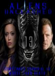 Aliens Unleashed Issue 3 by WeylandYutaniCorp
