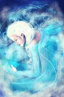 Elsa by piepoint