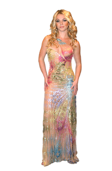 Britney Spears PNG by Nothatinoccent