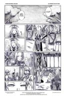Phantom Miria Trilogy Prologue 11 by bmesias063