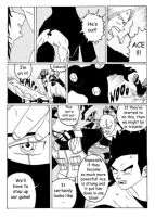 DBON issue 6 page 5 by taresh