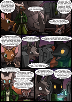 In Our Shadow page 41 by kitfox-crimson