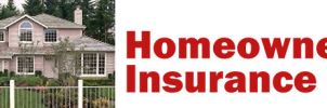 Homeowners and Renters Insurance Service by anglefinancial