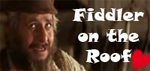 Fiddler on the Roof stamp by Tifa-the-Strange