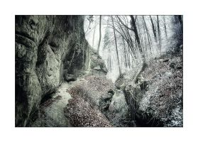 Green Canyon 2 by nd02