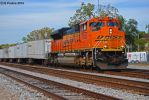 BNSF 9108 RR CPLG 0010 9-27-14 by eyepilot13