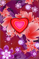 RR UF Valentine Hearts 5 by jim373