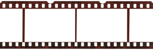 filmstrip by KingaBritschgi